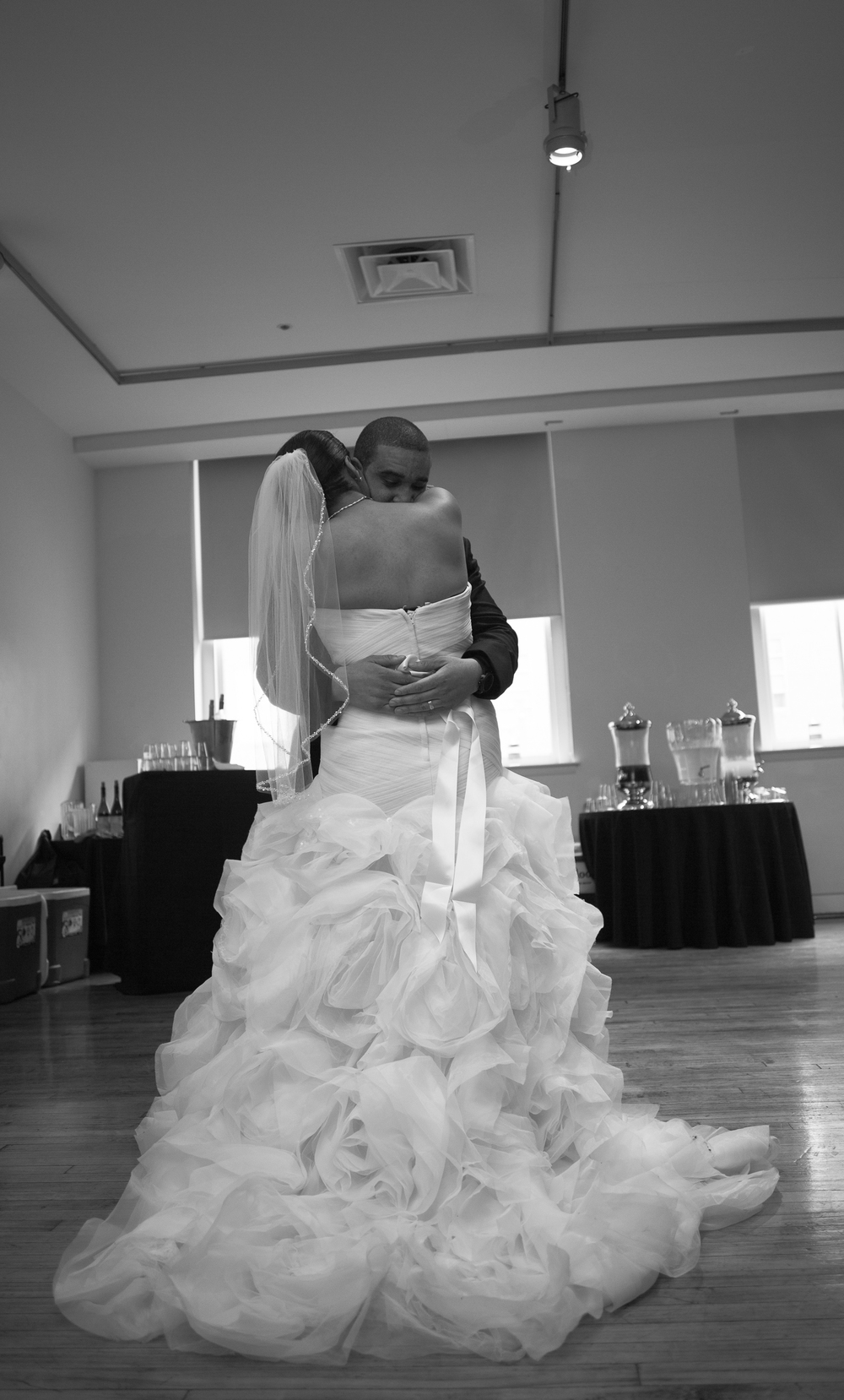 Eubie Blake Wedding-23.jpg