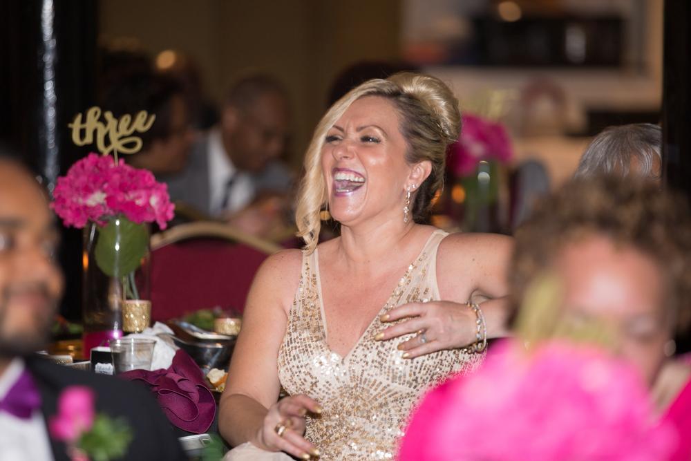 Eubie Blake Wedding-26.jpg