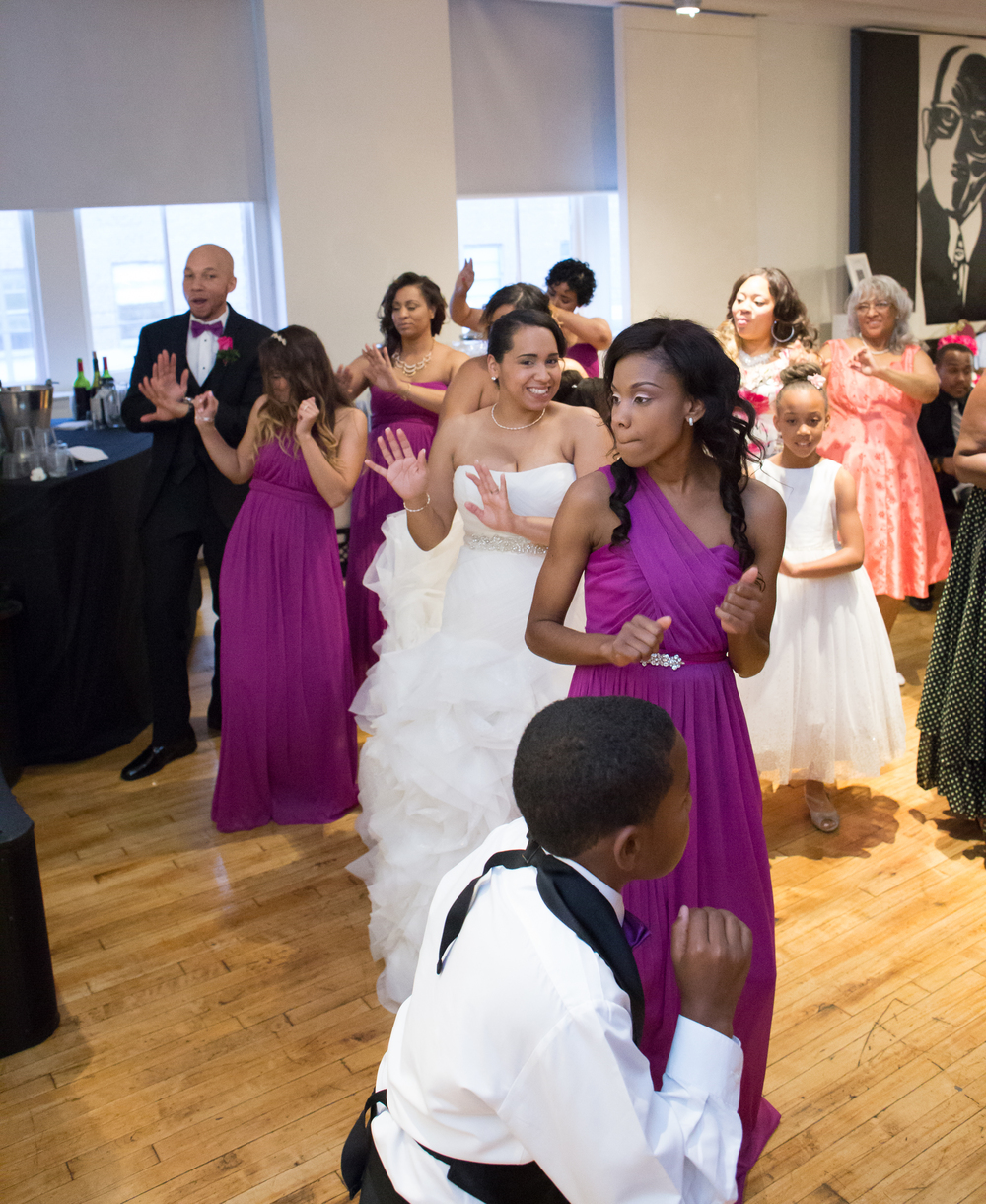 Eubie Blake Wedding-33.jpg