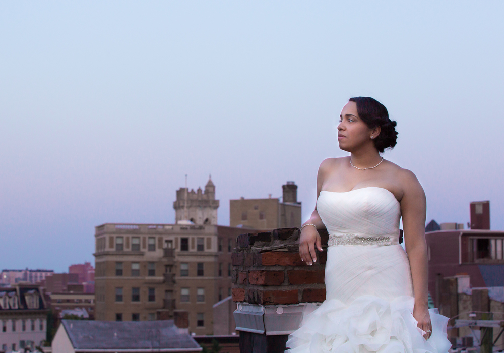 Eubie Blake Wedding-34.jpg