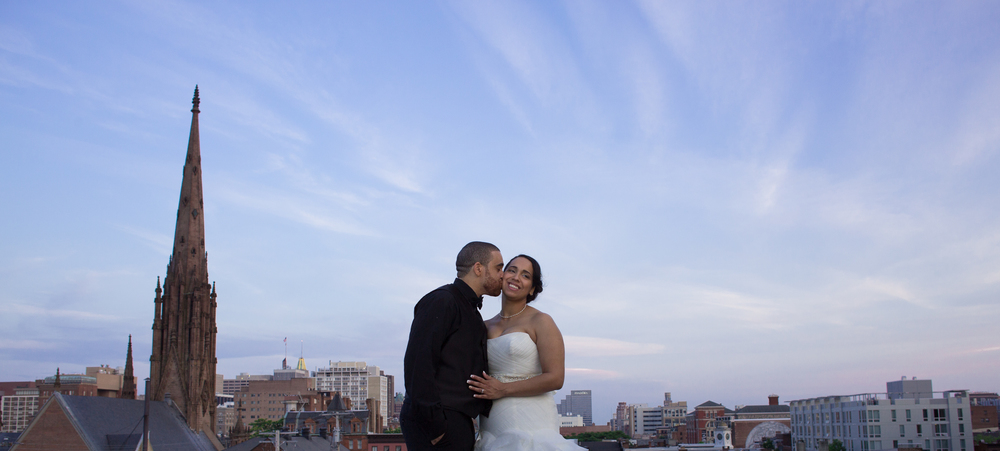 Eubie Blake Wedding-35.jpg