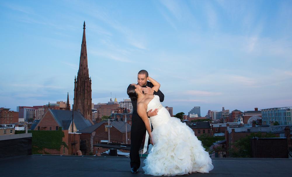 Eubie Blake Wedding-37.jpg