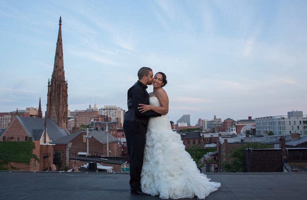 Eubie Blake Wedding-36.jpg