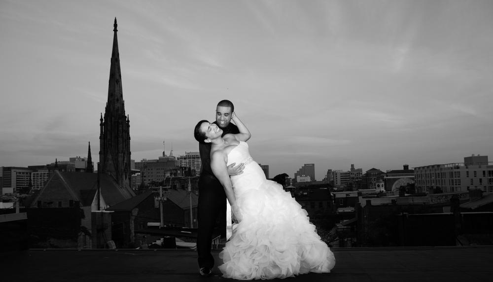 Eubie Blake Wedding-38.jpg
