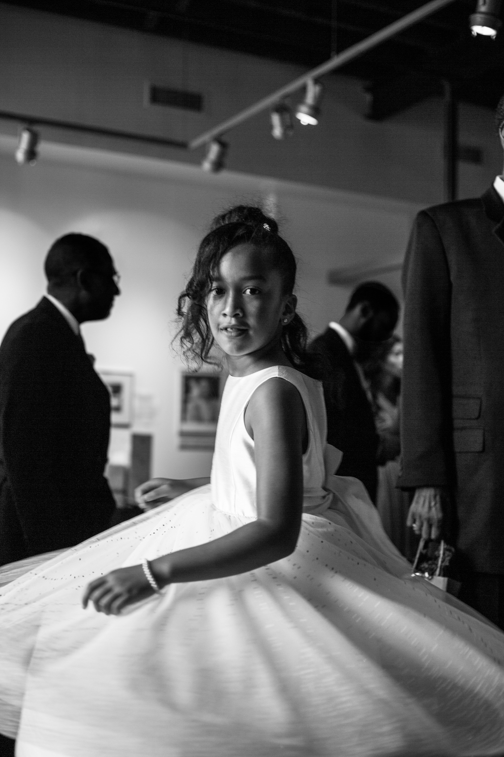 Eubie Blake Cultural Center Wedding.jpg