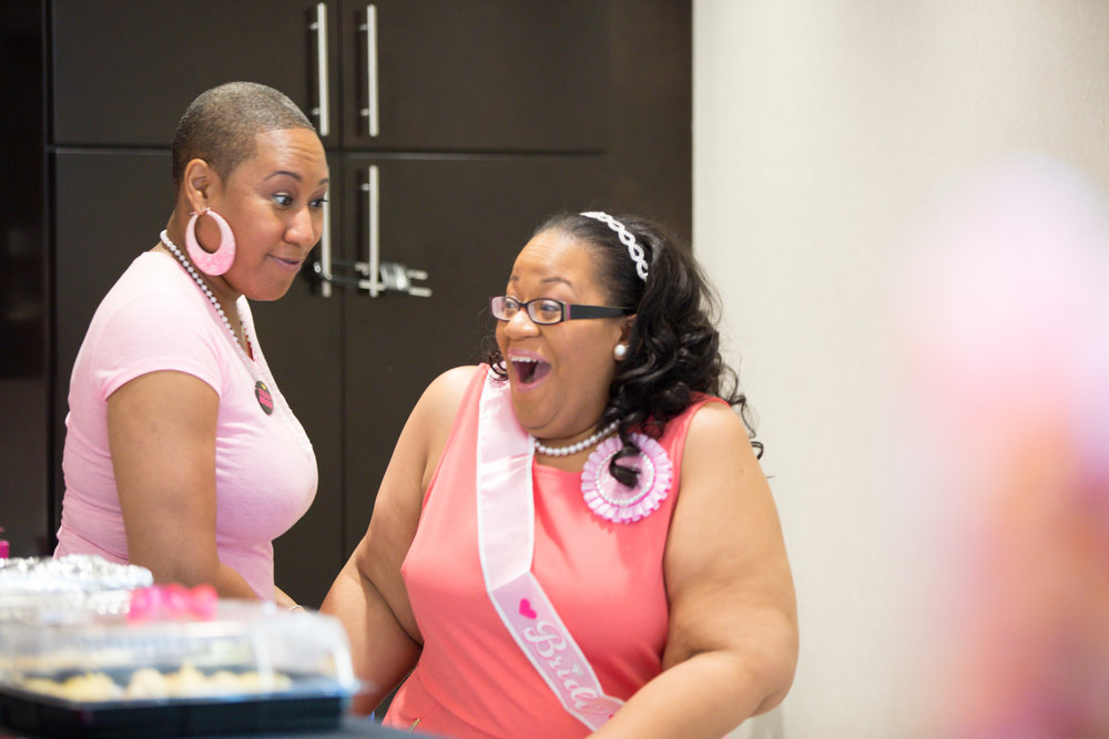 BridalShowerFacebookFavs-12.jpg