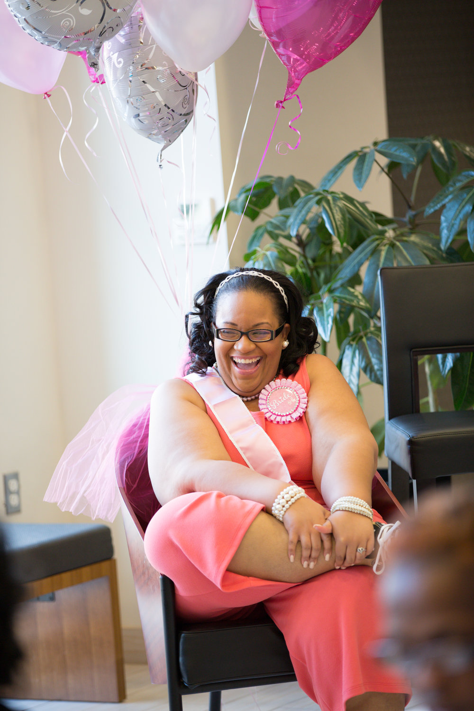 BridalShowerFacebookFavs-17.jpg