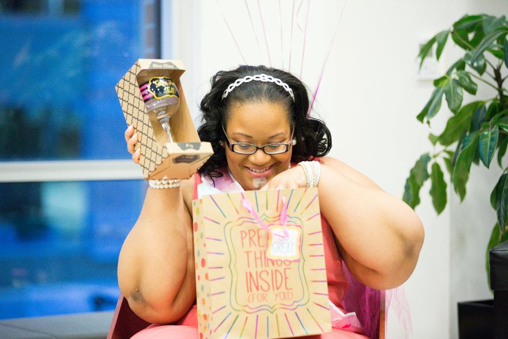 BridalShowerFacebookFavs-61.jpg