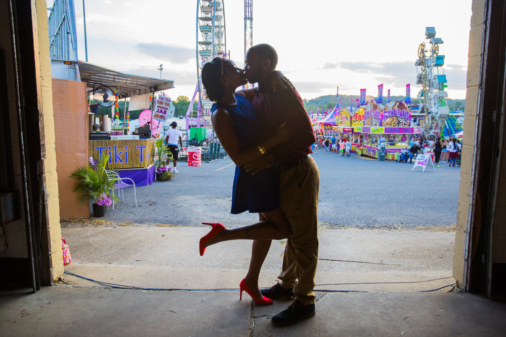 Maryland State Fair Engagement-3.jpg