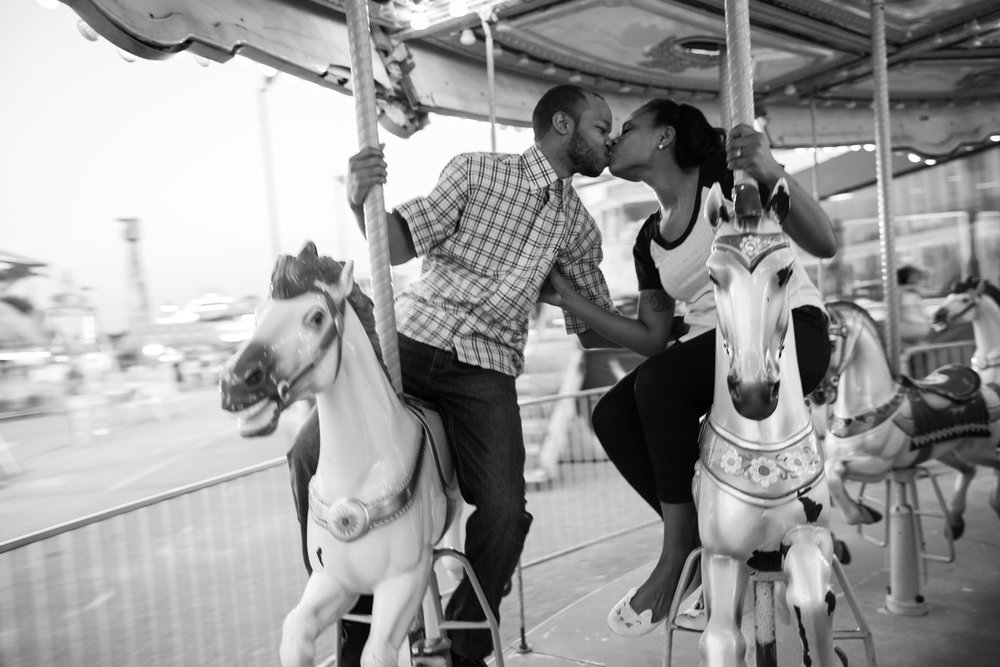 Maryland State Fair Engagement-12.jpg