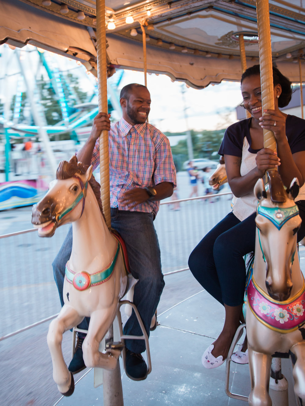 Maryland State Fair Engagement-11.jpg