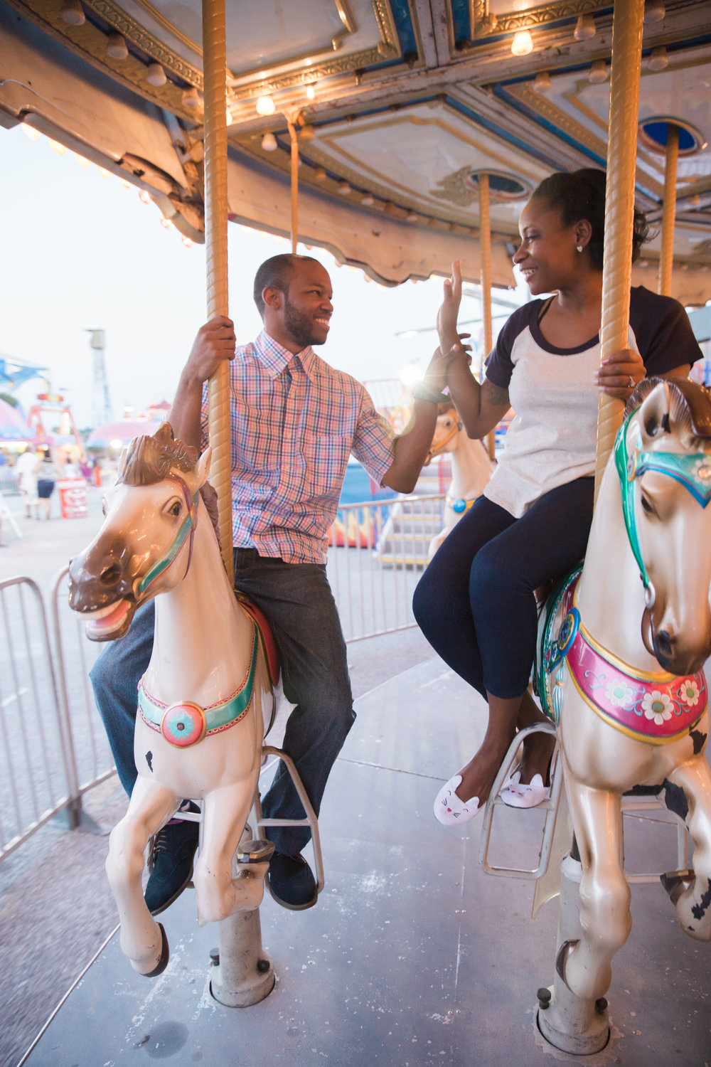 Maryland State Fair Engagement-14.jpg