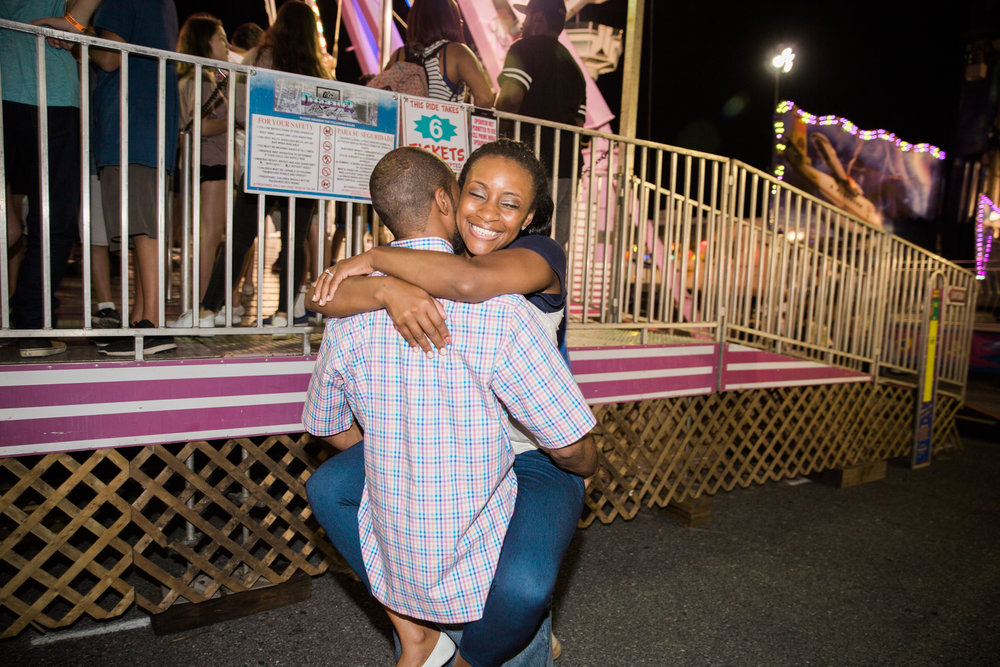 Maryland State Fair Engagement2-3.jpg