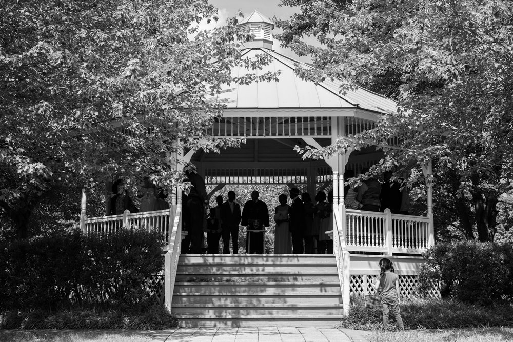 Quiet Waters Park Wedding-1.jpg