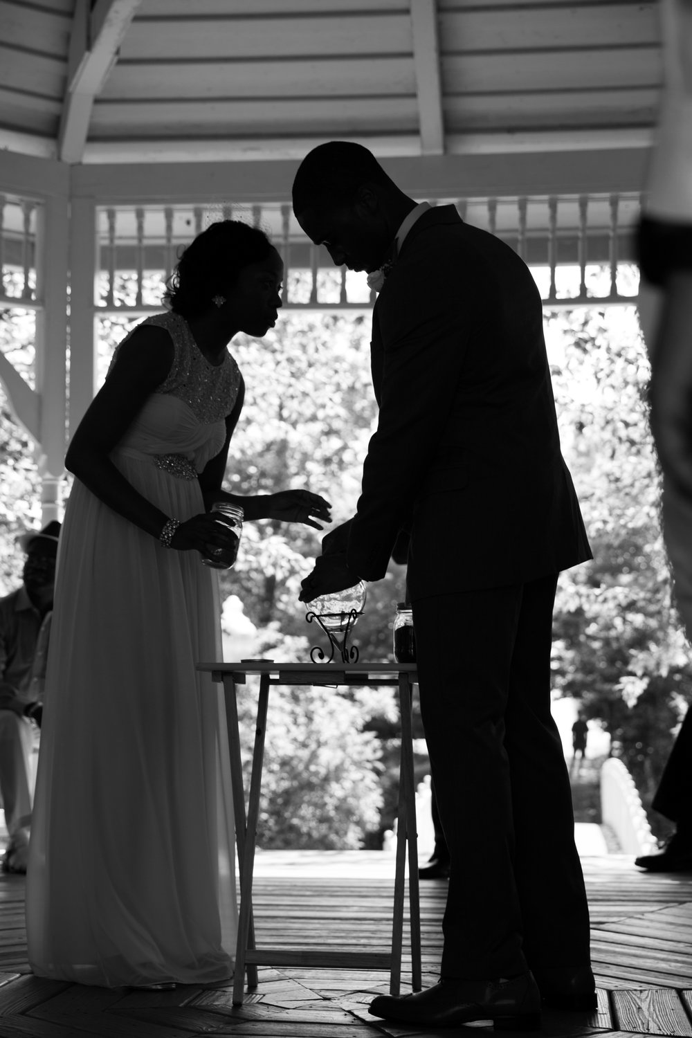 Quiet Waters Park Wedding-7.jpg