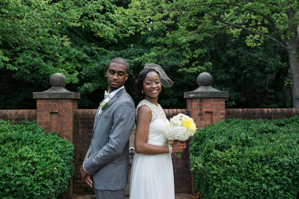 Quiet Waters Park Wedding-25.jpg