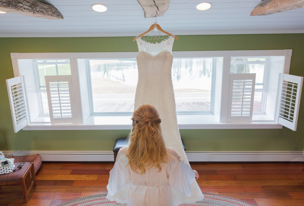Maryland Wedding Styled Shoot-6.jpg