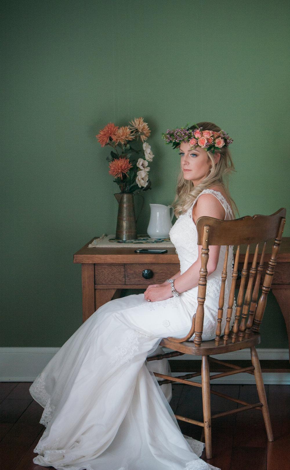 Maryland Wedding Styled Shoot-8.jpg