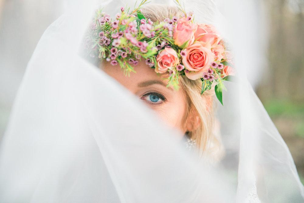 Maryland Wedding Styled Shoot-11.jpg