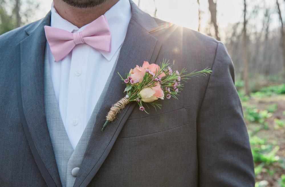 Maryland Wedding Styled Shoot-10.jpg