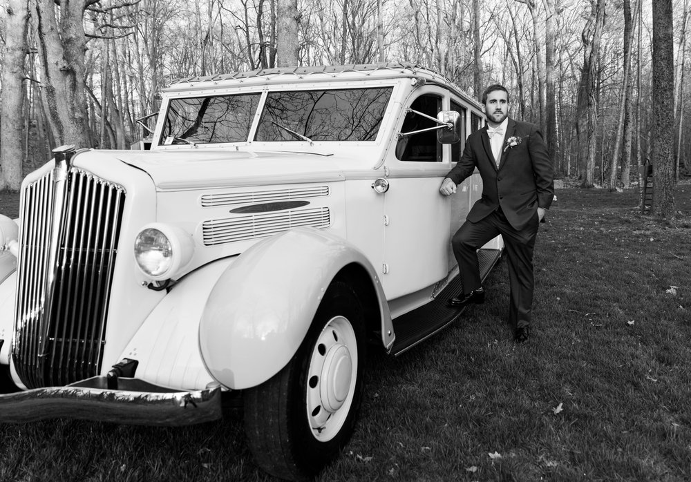 Maryland Wedding Styled Shoot-13.jpg