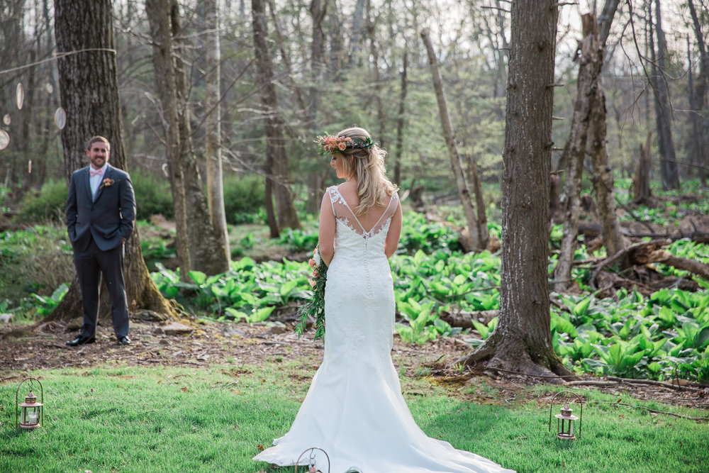 Maryland Wedding Styled Shoot-15.jpg