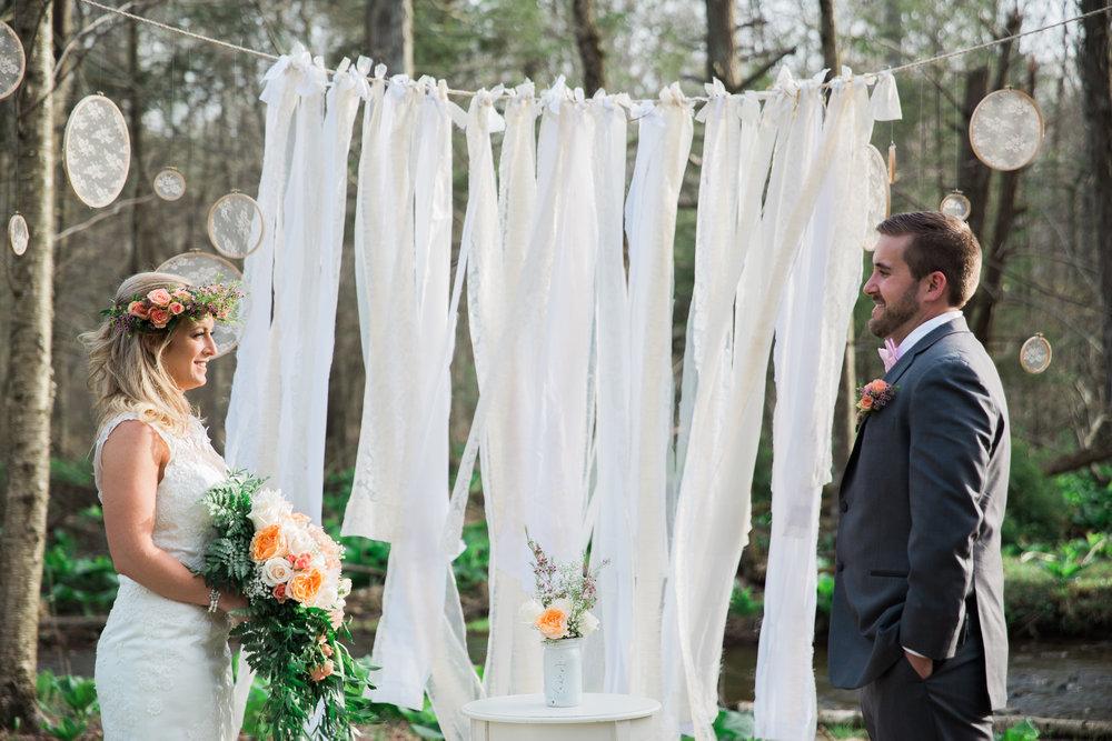 Maryland Wedding Styled Shoot-16.jpg