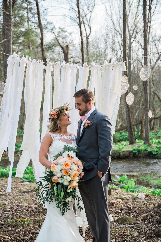 Maryland Wedding Styled Shoot-17.jpg