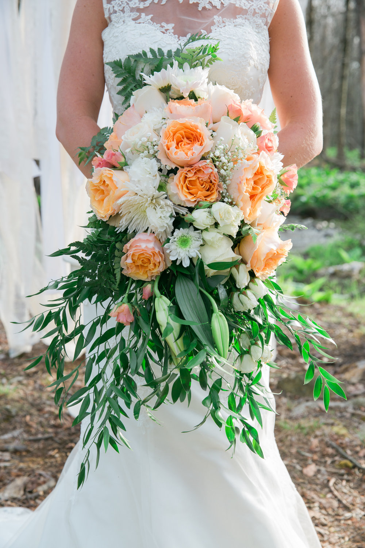 Maryland Wedding Styled Shoot-19.jpg