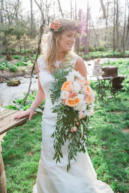 Maryland Wedding Styled Shoot-20.jpg