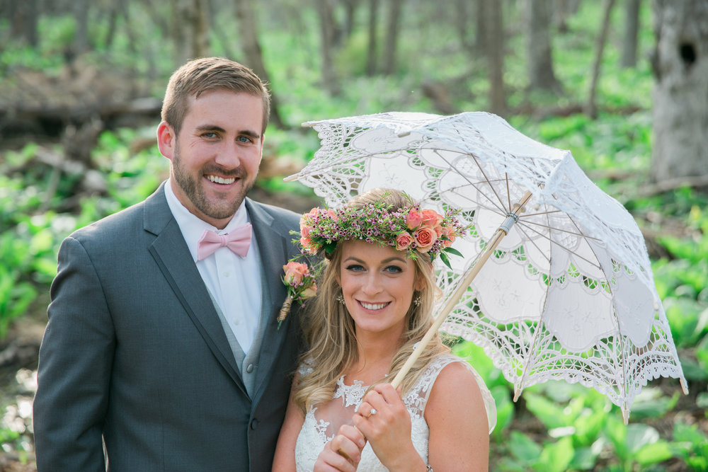 Maryland Wedding Styled Shoot-22.jpg