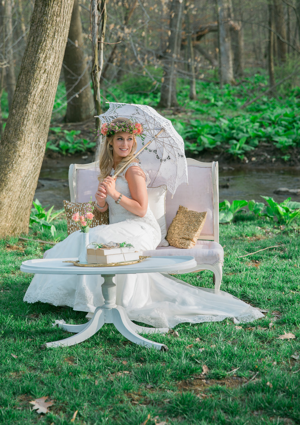 Maryland Wedding Styled Shoot-23.jpg