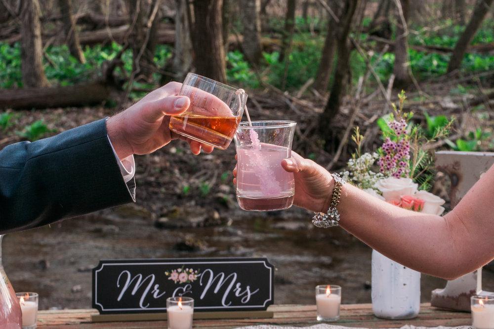 Maryland Wedding Styled Shoot-32.jpg