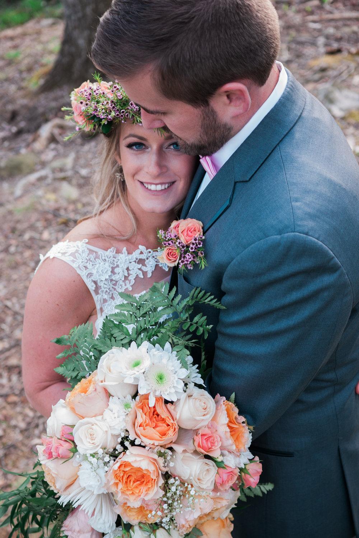 Maryland Wedding Styled Shoot-34.jpg