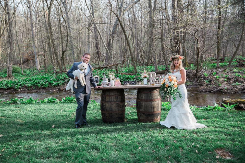 Maryland Wedding Styled Shoot-33.jpg
