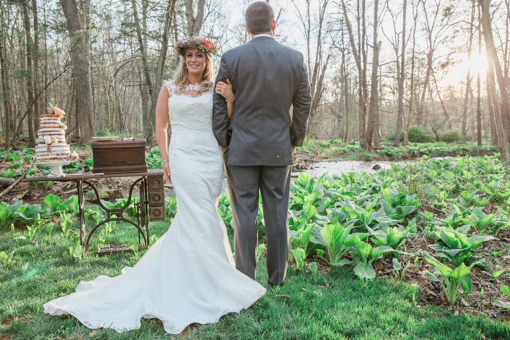 Maryland Wedding Styled Shoot-35.jpg