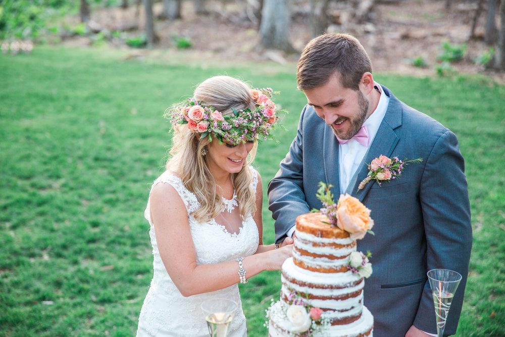 Maryland Wedding Styled Shoot-38.jpg