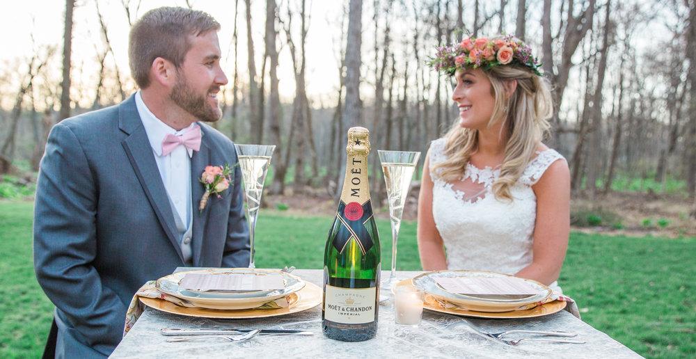 Maryland Wedding Styled Shoot-39.jpg