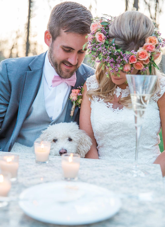 Maryland Wedding Styled Shoot-40.jpg