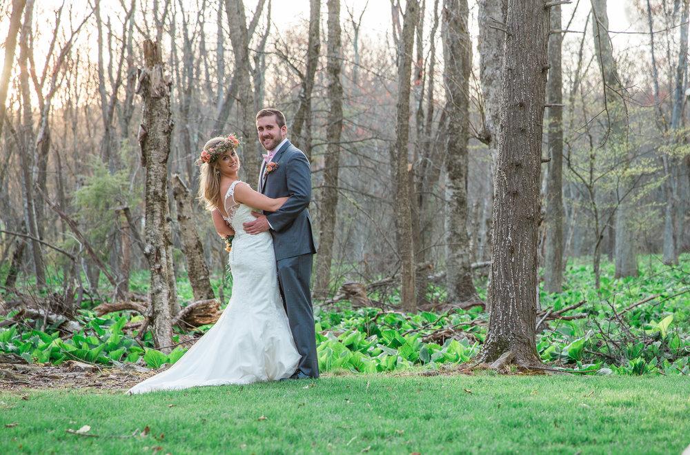 Maryland Wedding Styled Shoot-42.jpg