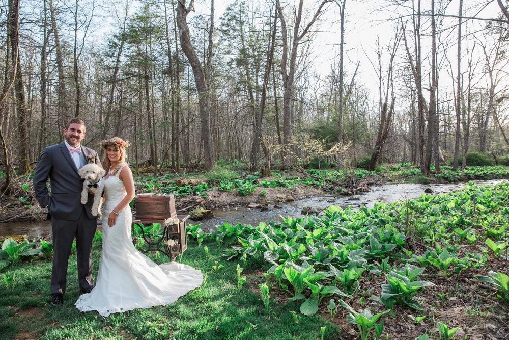 Maryland Wedding Styled Shoot-41.jpg