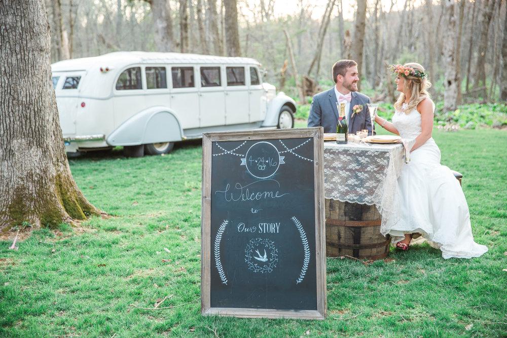 Maryland Wedding Styled Shoot-43.jpg