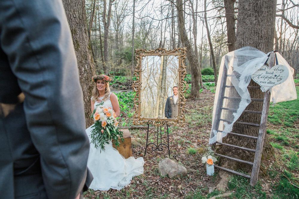 Maryland Wedding Styled Shoot-44.jpg