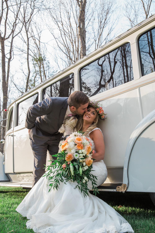 Maryland Wedding Styled Shoot-45.jpg