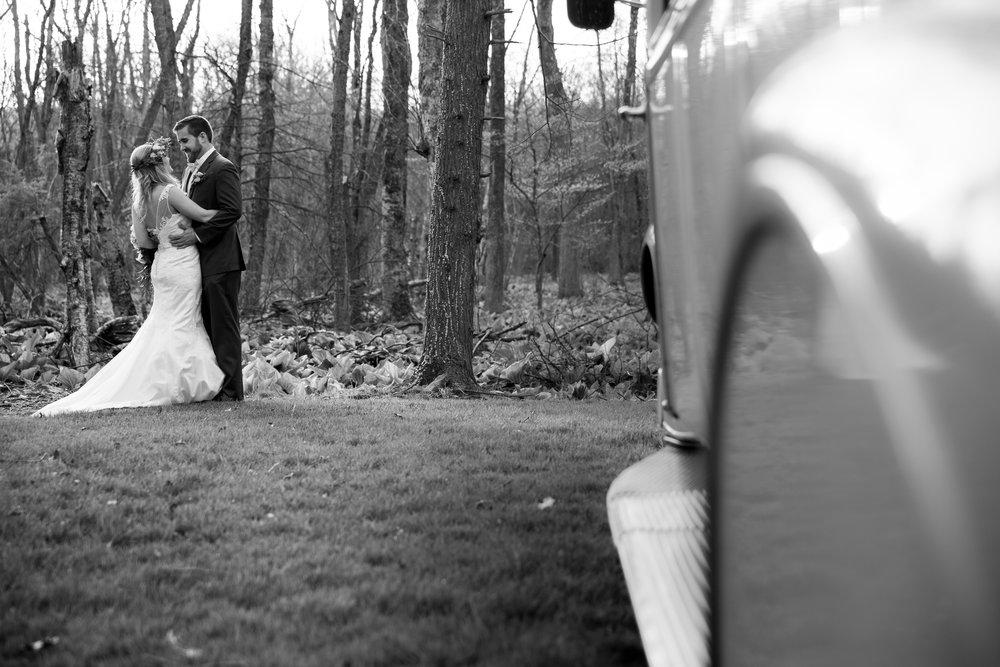 Maryland Wedding Styled Shoot-46.jpg
