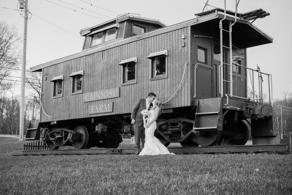 Maryland Wedding Styled Shoot-47.jpg