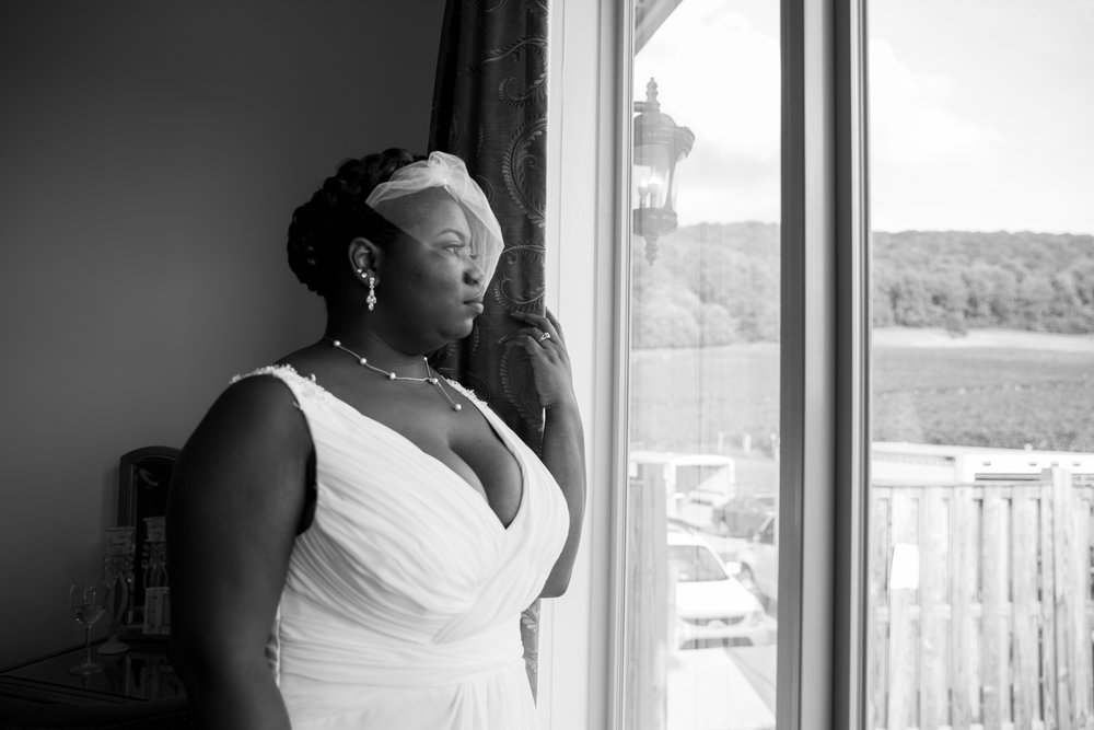 BreauxVineyardsWedding-22.jpg