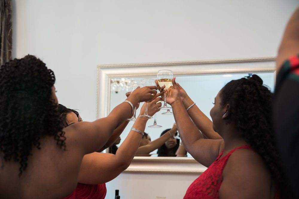BreauxVineyardsWedding-29.jpg