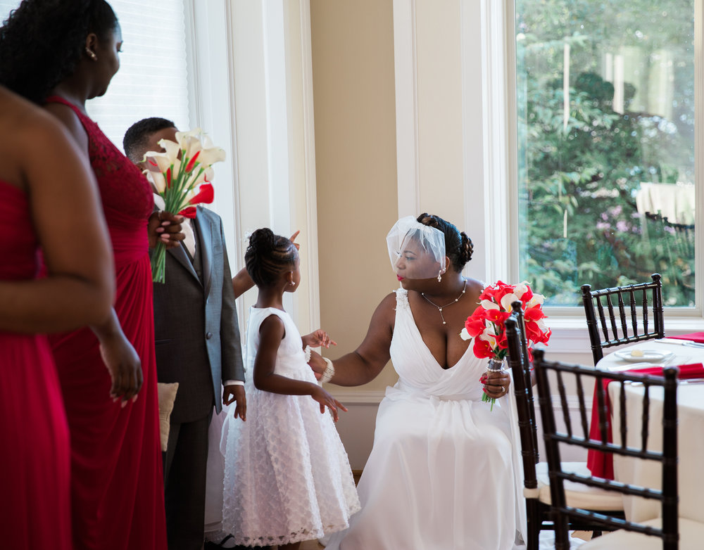 BreauxVineyardsWedding-34.jpg