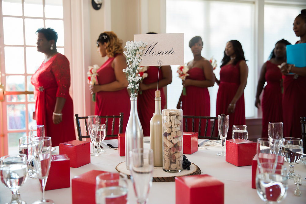 BreauxVineyardsWedding-35.jpg